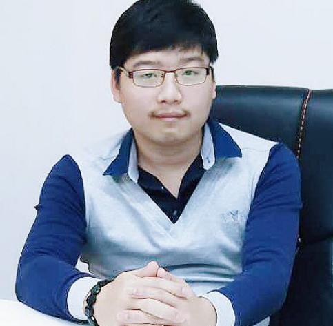 战略军师孙斌:社交电商平台崛