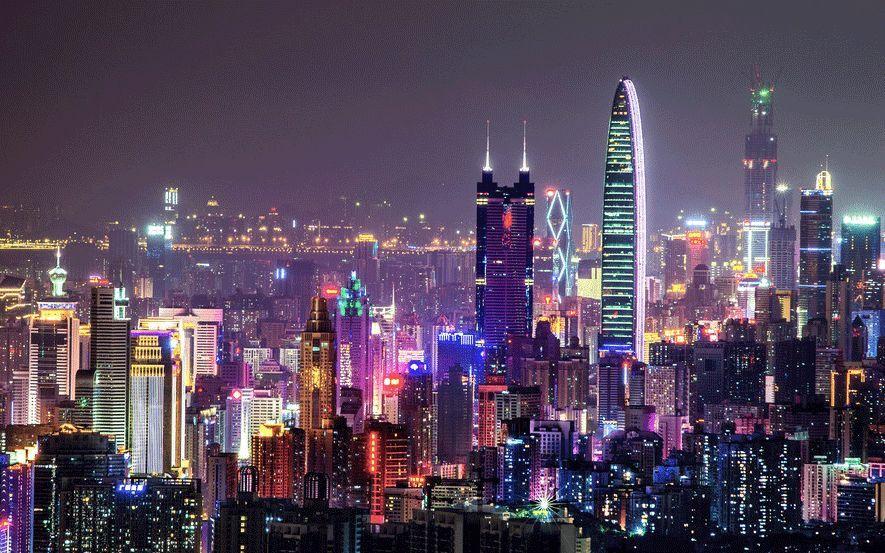 深圳与苏州的经济总量_苏州园林