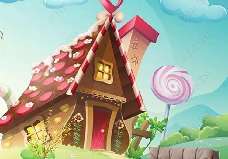aj11伽马蓝价格_童话世界卡通邮局_卡通童话世界儿童画_童话世界卡通_童话世界 ...