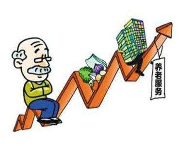 腾州gdp_数据来了 上半年滕州GDP总量611亿元,占枣庄的一半