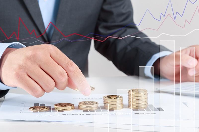 如果用买一部IPhoneXS的钱来投资,一年能有多少收益?