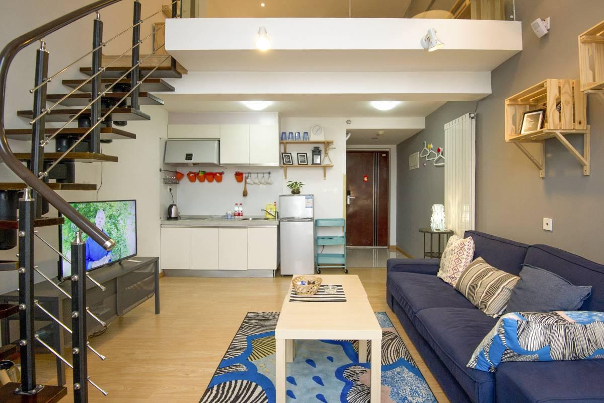 家里装暖气需要多少钱,装暖气一般要花多少钱,安装暖气片费用