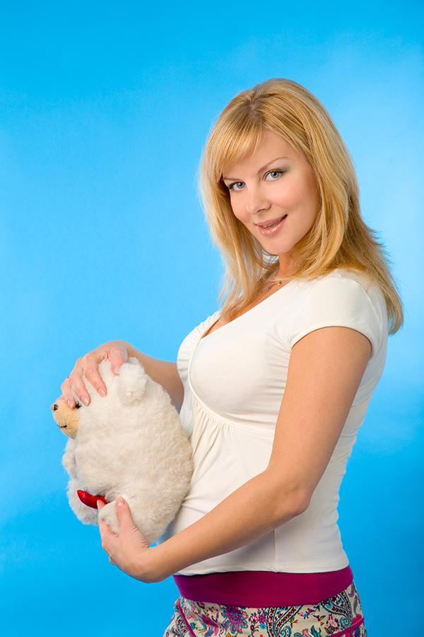 孕妇可以喝苦荞茶吗?有副作用吗?