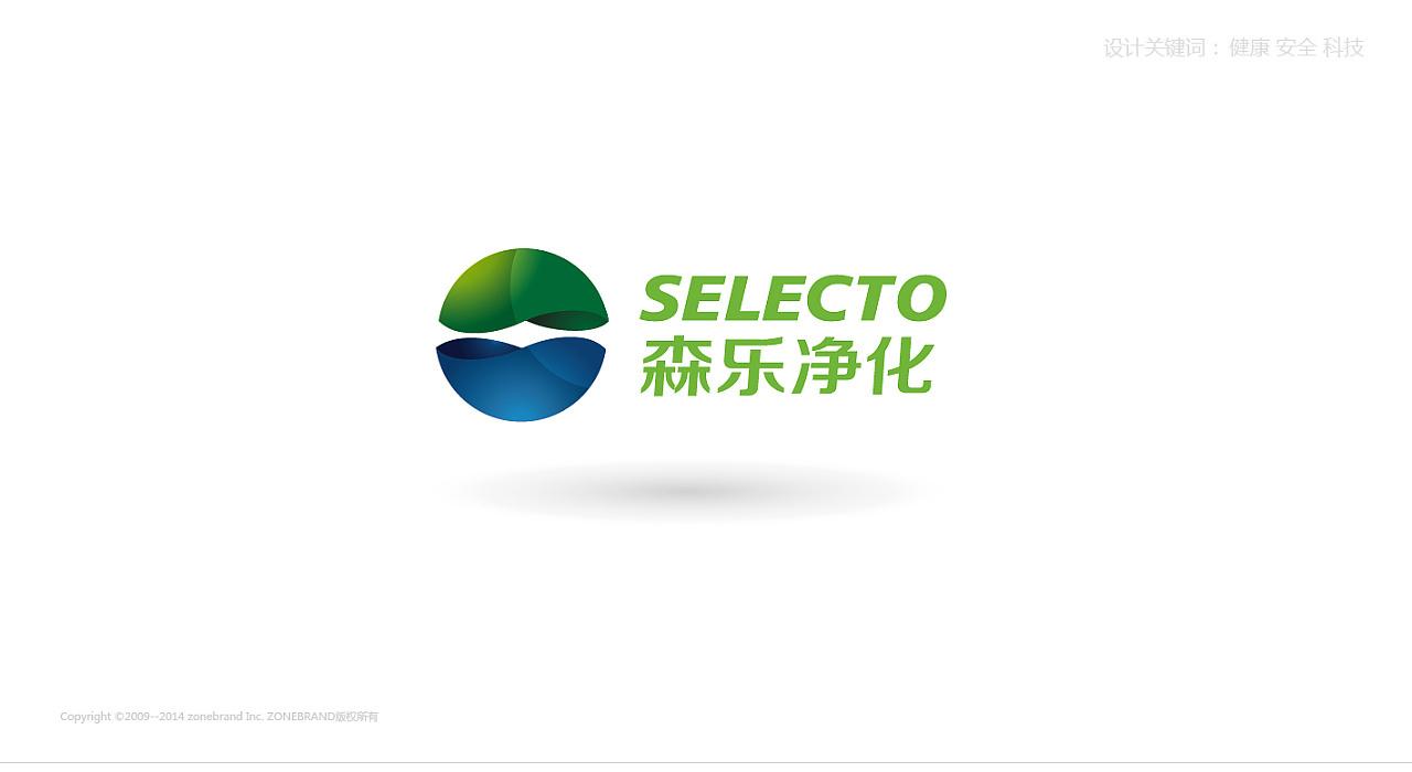 苏州商标注册代理公司有哪些_360问答