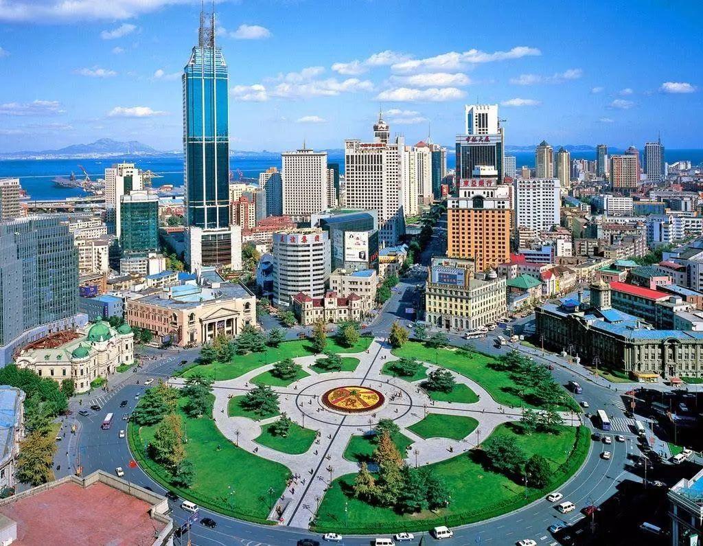 未来南阳的新贵片区,见证城市的繁华变迁