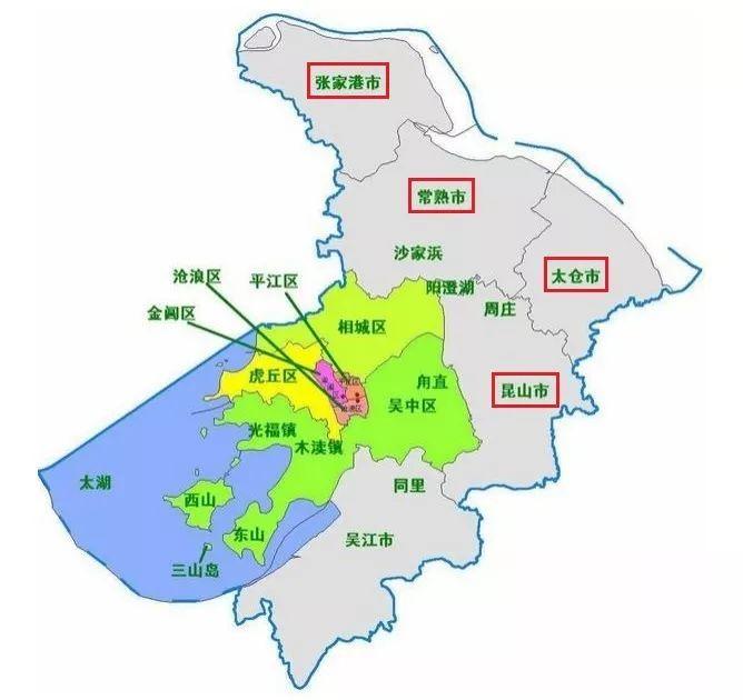 人均gdp中国第一县_美国GDP或暴涨30 ,中国还能半道超车吗 专家 我国有3大优势