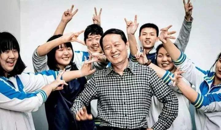 李希贵:学生的语文高分,不是语文老师的功劳!