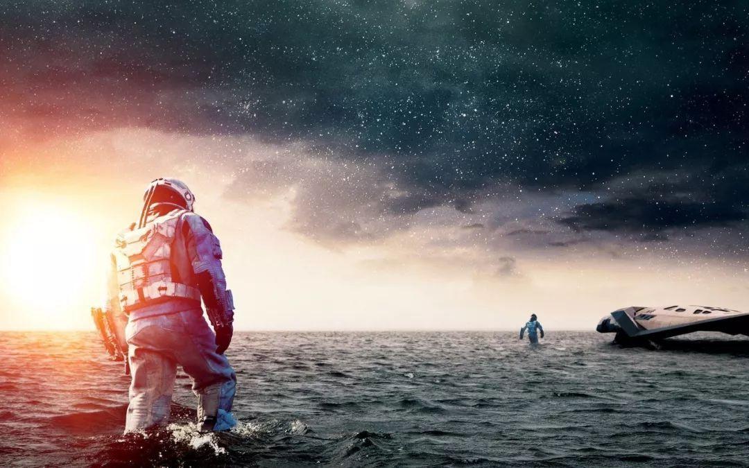 【葬於太空】滿足人們的情感需求 是航天文化產業的使命