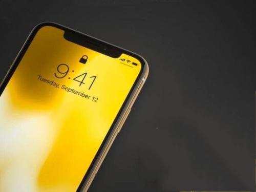 上海维修苹果手机