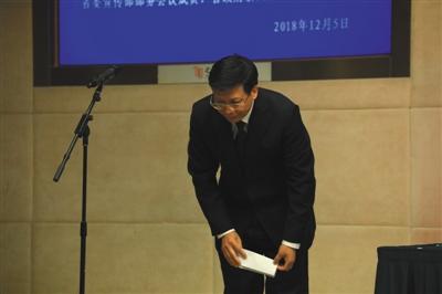 """浙江宣布取消高考英语""""加权赋分"""""""