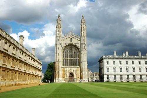 更新!英国名校KCL再次提高19年硕士申请要求!