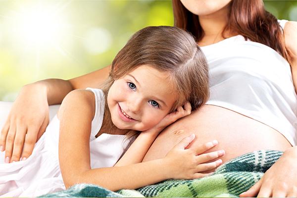 怀孕能吃萝卜吗?怎么吃对身体好?