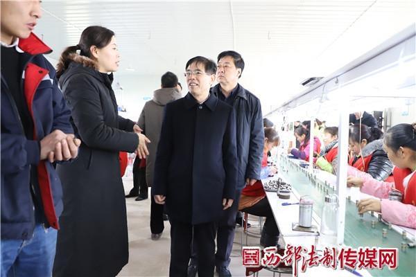 陇县有多少人口_陇县开展 邀请公民代表走进县zf 聚焦大农口 专题活动