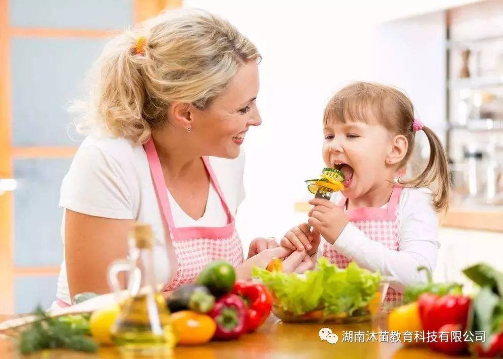 0~3岁宝宝全面的感统训练方法, 感统训练对语言发育迟缓有帮助吗