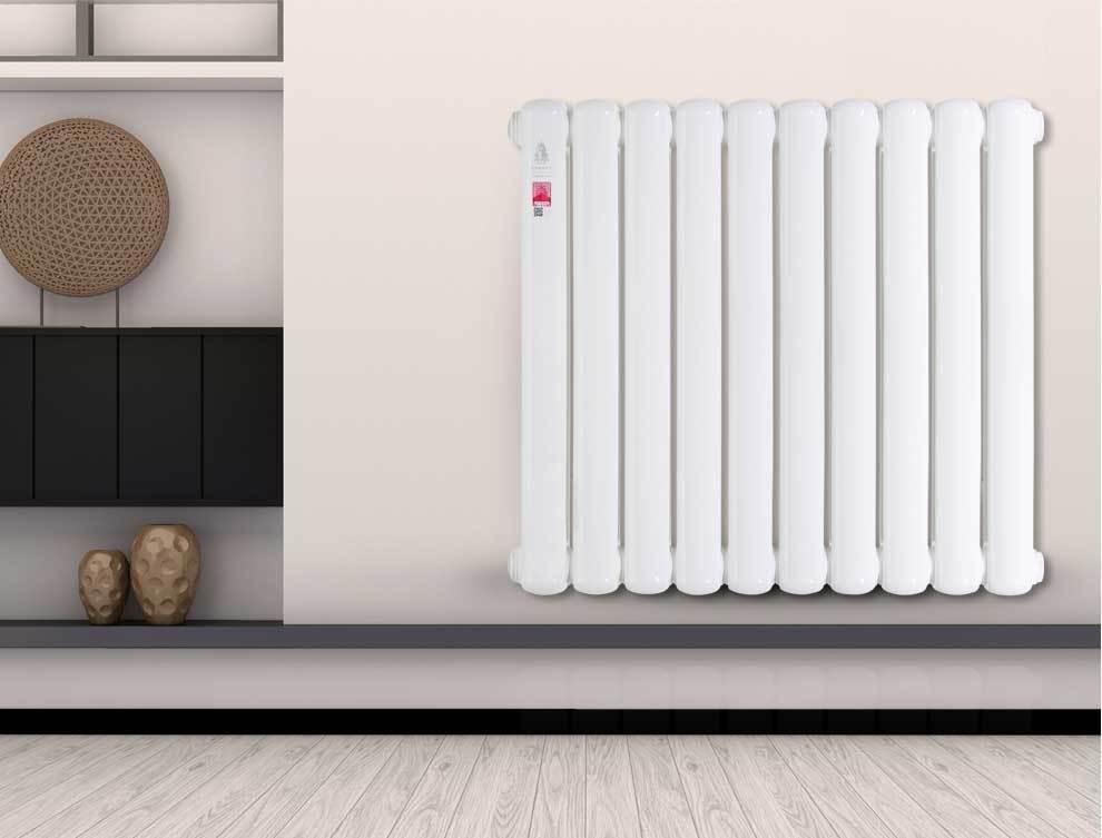 暖气片价格,暖气片多少钱一组,装暖气片多少钱