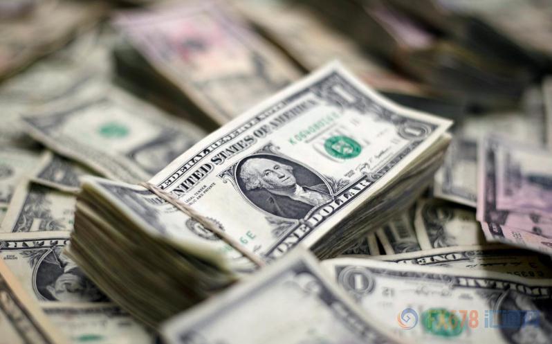 2019年美国经济要放缓,美元恐风光不再?