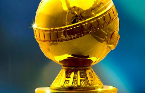 获得几次金球奖_第75届金球奖公布提名 《黑豹》提名最佳影片《一个明星的诞生》获5项