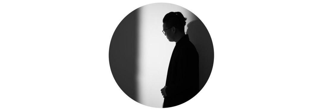 12/10《8天突击马克笔建筑设计应用》