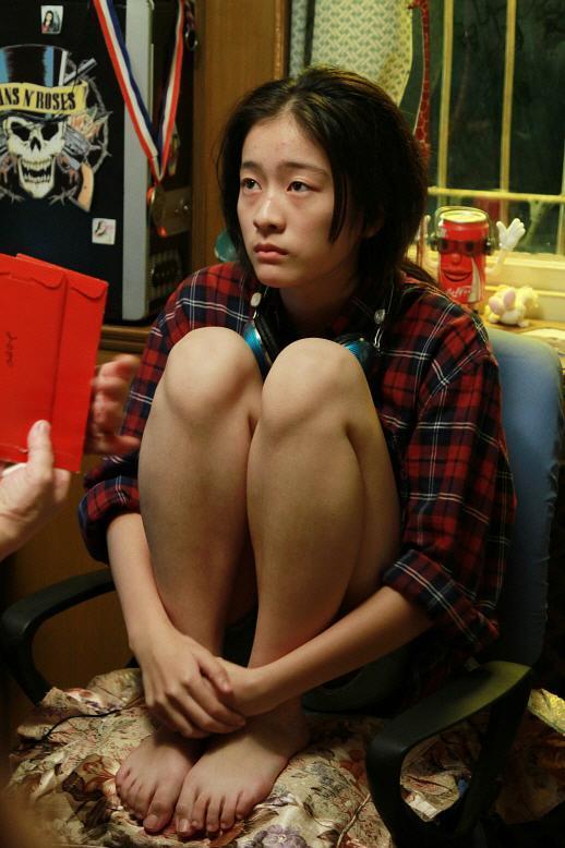 曹保平《狗13》看完想哭,不是感動而是難過,今年最好的青春片