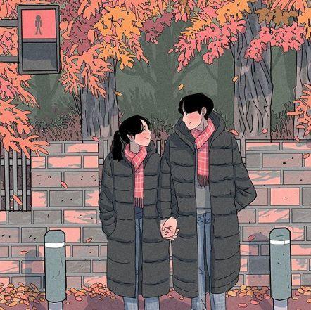 热文:哪些星座男生的爱情最难消受?