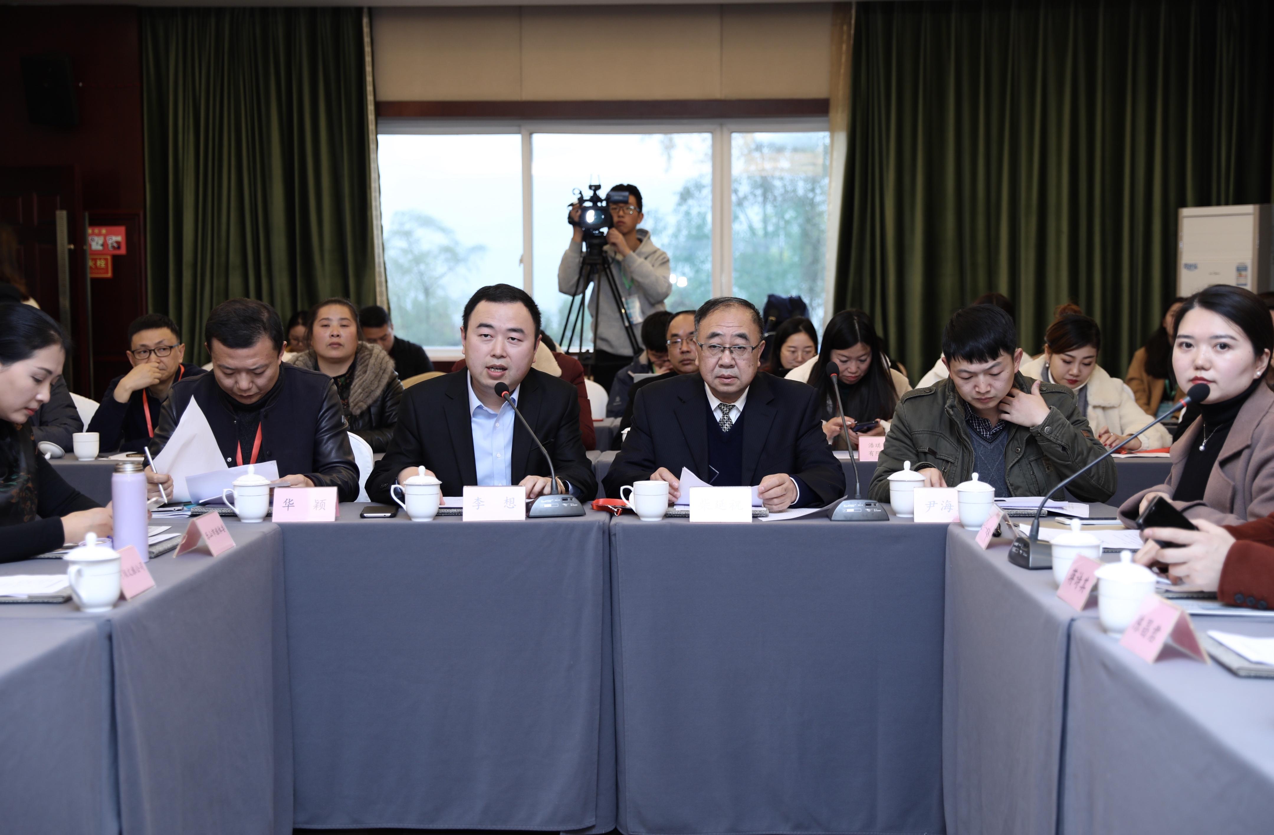 近年来 沧州经济总量居_沧州火锅鸡图片