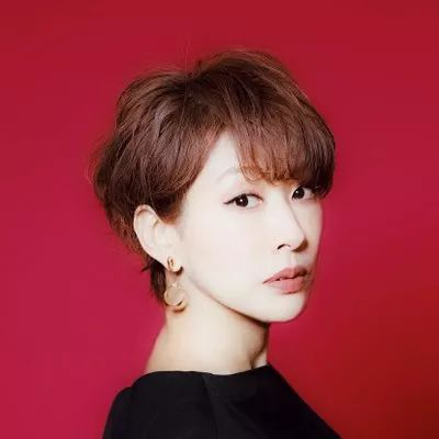 日本網友心中聲線最帥氣的女聲優!都是童年中的記憶! 16