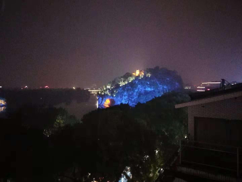【4399】12月份适合去哪儿旅游,国内游桂林哪里比较合适比较好
