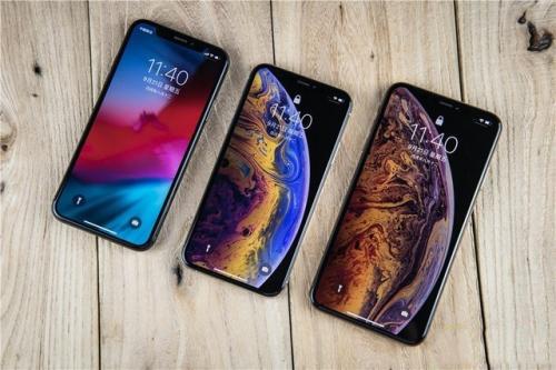 北京苹果维修手机