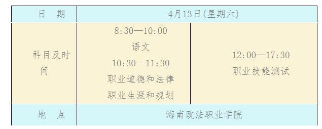 http://www.yhkjzs.com/haikoufangchan/17476.html