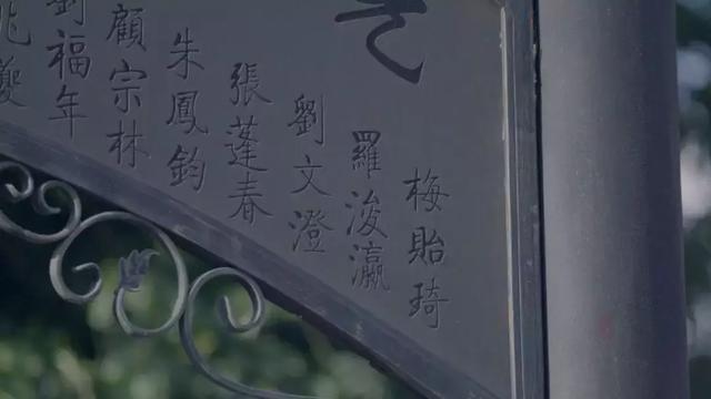 9.3分,它需要我們永遠銘記在心,每一個中國人都應記住