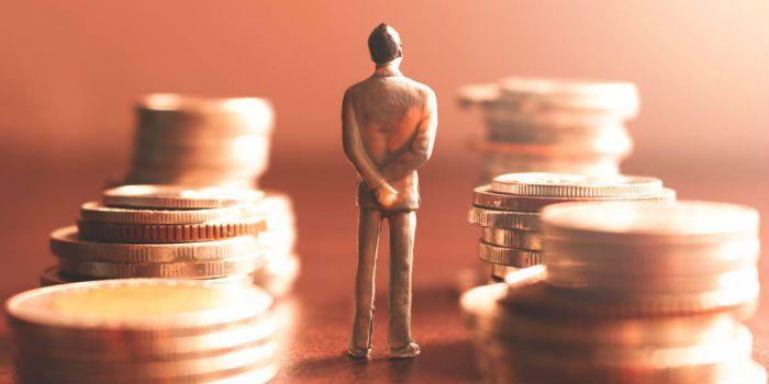 资管劲敌诞生!21家银行、1250亿资金入场银行理财子公司探秘