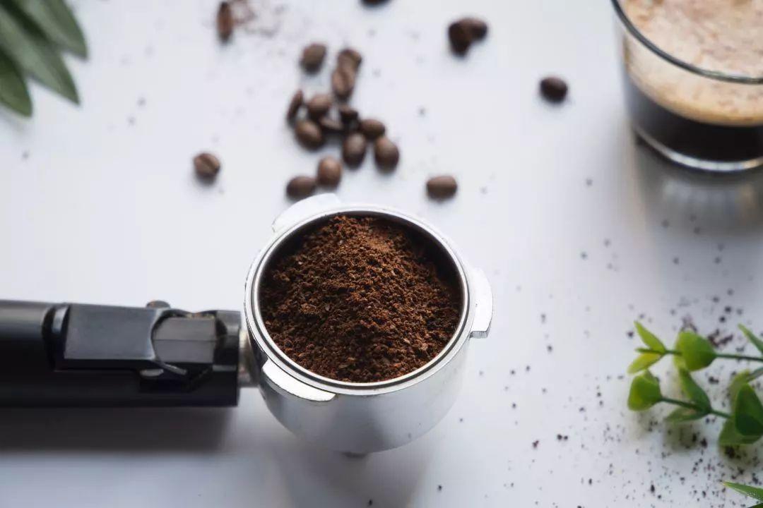 答不了这7个问题,算不上喜欢咖啡!