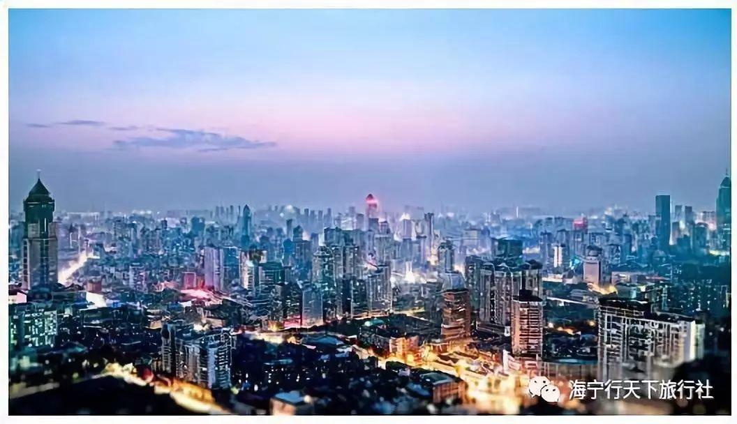 宜昌市2019年人口_资料图为宜昌整合全警种力量参与综合整治行动.   摄-10省份