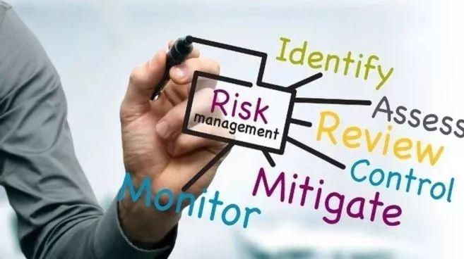 香港大学理学院 | 风险管理专业学什么?