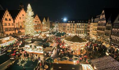 英国留学:英国大学即将进入圣诞节假期,放假时间公布,申请从速