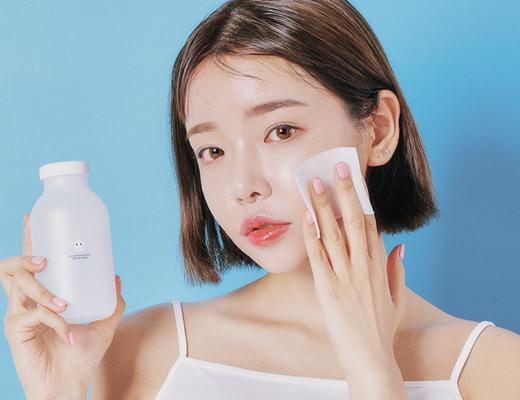 深冬皮膚外油內干還粗糙 保濕三部曲幫你全面護膚