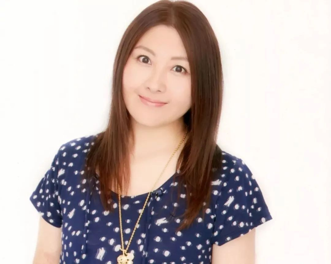 日本網友心中聲線最帥氣的女聲優!都是童年中的記憶! 21