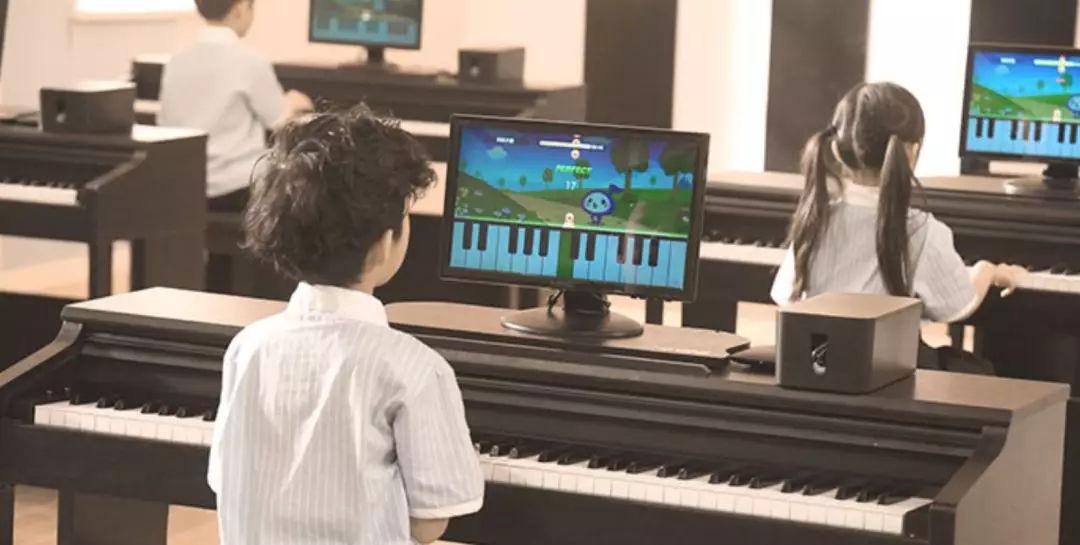 不论是入门教程世界名曲流行歌曲等类目还有适合小孩子的汤普森
