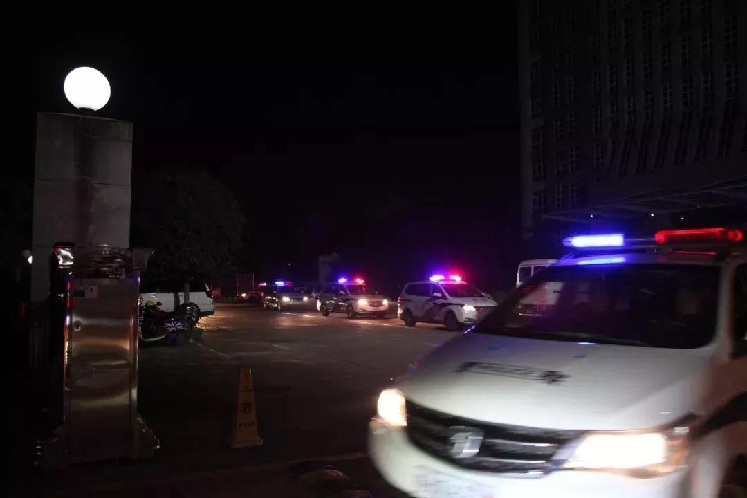 广西钦州一团伙拦路敲诈运输木材车辆,被警方抓获-实木楼梯
