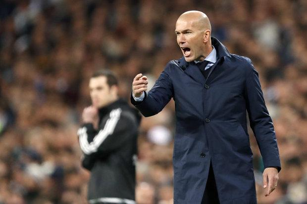 拜仁慕尼黑球星因为皇家马德里拒绝利物浦和阿森纳转会的机会
