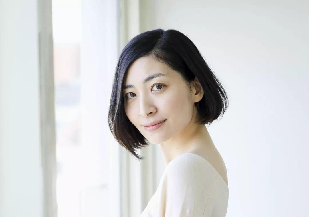 日本網友心中聲線最帥氣的女聲優!都是童年中的記憶! 23