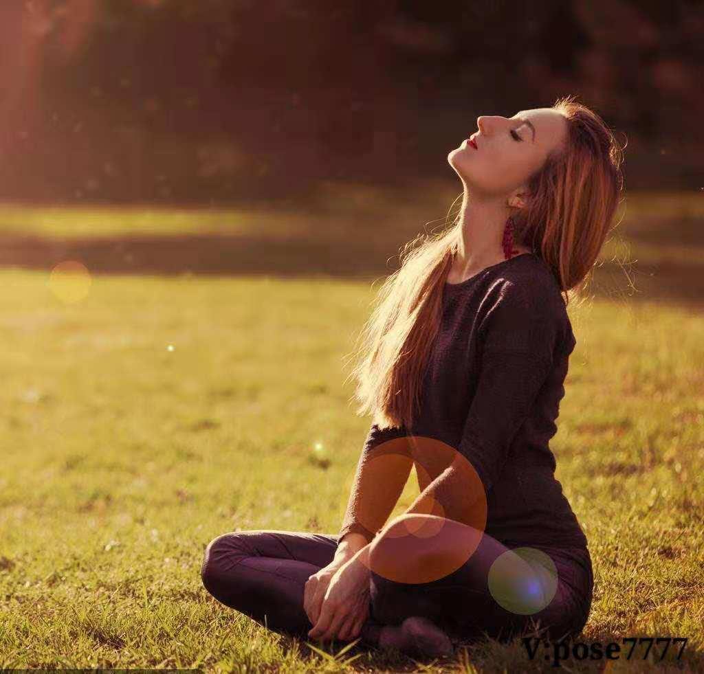 皮肤管理如何改善敏感干燥肌肤
