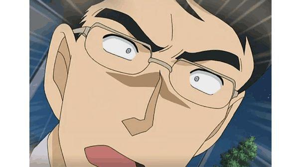 男孩子在日本一定要保護好自己…… 35