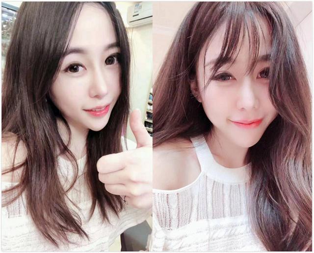 前斗鱼一姐揭秘千万违约金秘密,LOL女主播Miss年薪过千万?