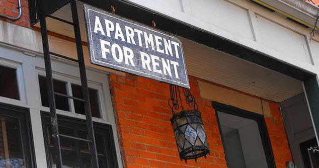 长租公寓的罪与罚