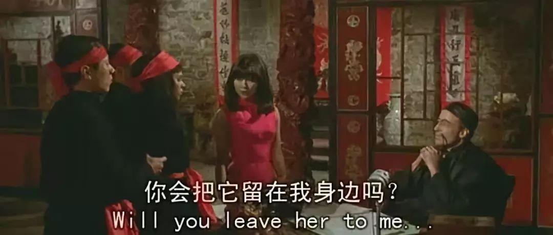 """漫威首位華人超級英雄,該不該有""""不光彩""""的爸爸? 12"""