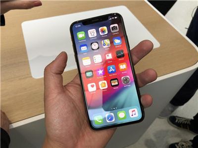 上海苹果维修手机