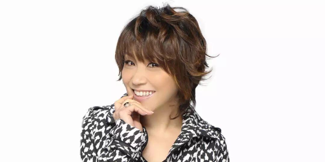 日本網友心中聲線最帥氣的女聲優!都是童年中的記憶! 19