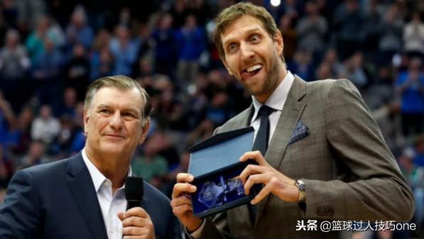 姚明不是NBA最成功的外籍球员?这5大外籍球员,诺天王拿31187分