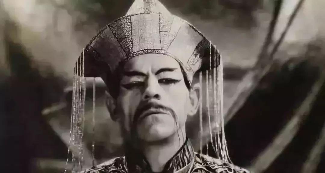 """漫威首位華人超級英雄,該不該有""""不光彩""""的爸爸? 6"""